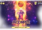 image for event Moonrise festival