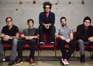 image for event Motion City Soundtrack