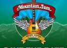 image for event Mountain Jam Music Festival