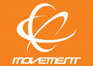 image for event Movement: Electronic Music Festival