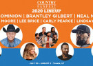 image for event Country Fan Fest