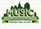 image for event Music Midtown Music Festival