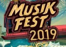 image for event Musikfest