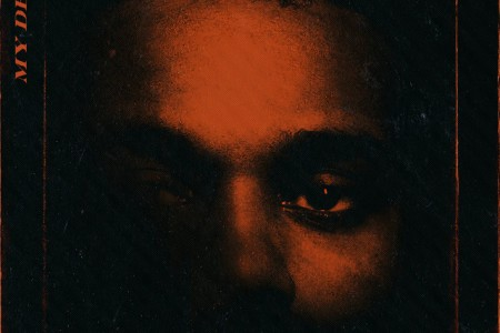 "image for article ""My Dear Melancholy,"" - The Weeknd [Spotify Full Album Stream]"