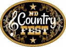 image for event ND Country Fest