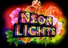 image for event Neon Lights Music Festival