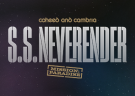 image for event SS Neverender - Coheed Cruise