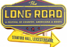 image for event Long Road Festival