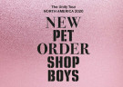image for event New Order and Pet Shop Boys