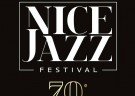 image for event Nice Jazz Festival