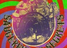 image for event Nick Mason's Saucerful of Secrets