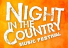 image for event Night in the Country Music