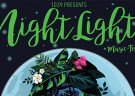 image for event Night Lights Music Festival 2018