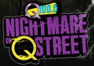image for event Nightmare On Q Street