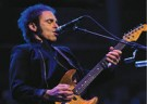 image for event The Nils Lofgren Band