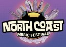 image for event North Coast Music Festival