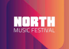 image for event North Music Festival