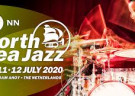 image for event North Sea Jazz Festival