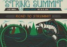 image for event Northwest String Summit