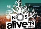 image for event NOS ALIVE