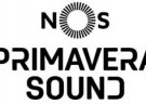 image for event NOS Primavera Sound