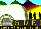 image for event Ogden Music Festival