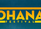 image for event Ohana Music Festival