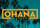 image for event Ohana Festival