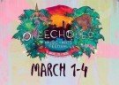 image for event Okeechobee Music & Arts Festival 2018