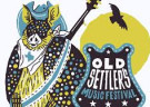 image for event Old Settler's Music Festival
