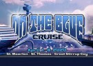 image for event On The Blue Cruise