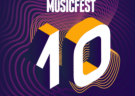 image for event ONE Musicfest