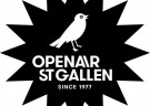 image for event OpenAir St. Gallen Music Festival