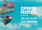 image for event Open'er Festival