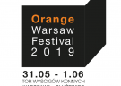 image for event Orange Warsaw Music Festival