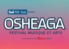 image for event Osheaga Music & Arts Festival