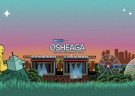 image for event Osheaga Music and Arts Festival