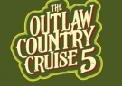 image for event Outlaw Country Cruise 5