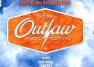 image for event Outlaw Music Festival