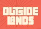 image for event Outside Lands Music Festival