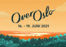 image for event OverOslo