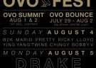 image for event OVO Fest