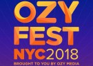 image for event Ozy Fest