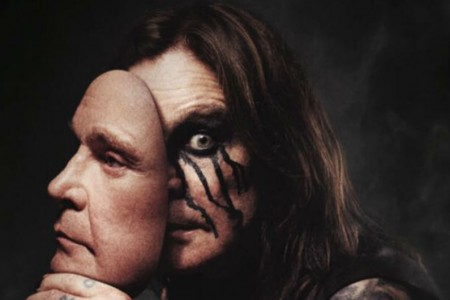 image for article Ozzy Osbourne Adds 2018 Farewell Tour Dates: Ticket Presale Code & On-Sale Info