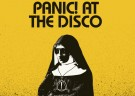 image for event Panic! At The Disco, A R I Z O N A, and Hayley Kiyoko