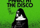 image for event Panic! At The Disco and Two Feet