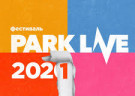 image for event Park Live Festival