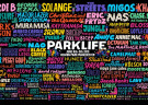 image for event Parklife Music Festival
