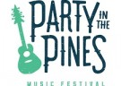 image for event Party In The Pines