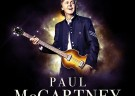 image for event Paul McCartney